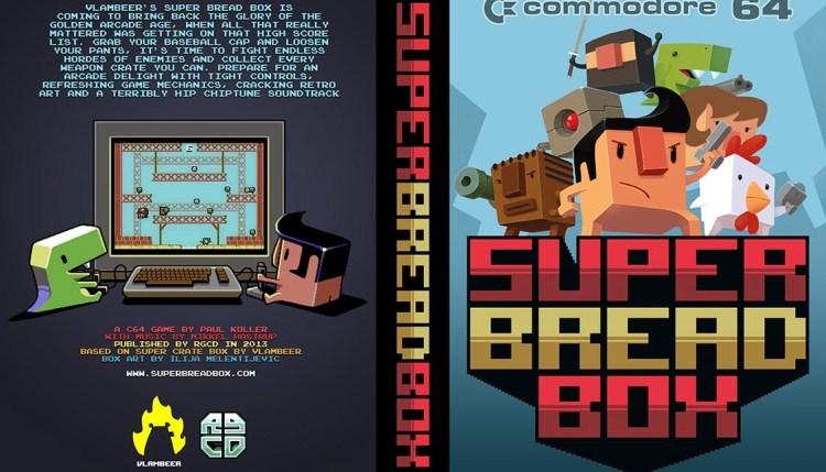sbb box small3