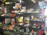 Wisconsin Toys   lego sets hartland for sale in milwaukee ...