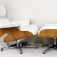 Charles Eames Lounge Chair Best Chairs Swivel Glider Reproduction Uk