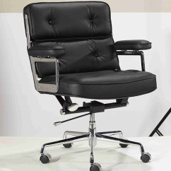 Office Chair Manufacturer Tablet Arm Chairs Upholstered Factory China Sofa Foshan Table Lecong Tengye Furniture Lobby Black Chinese