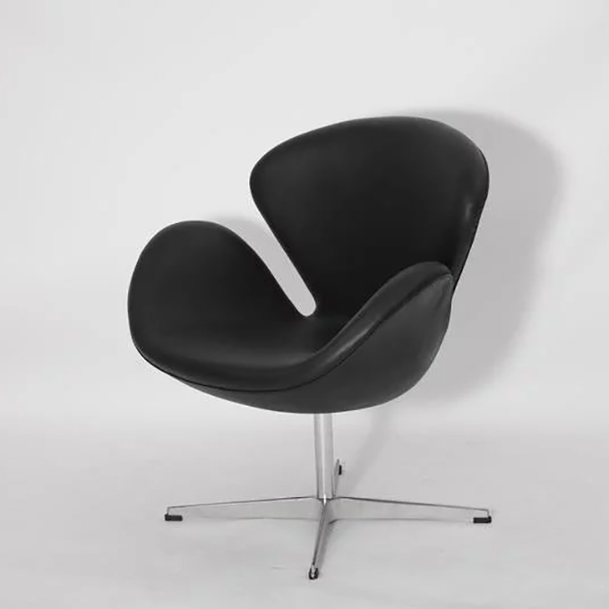 office chair manufacturer commode rental factory china sofa foshan table lecong tengye furniture swan leather lounge