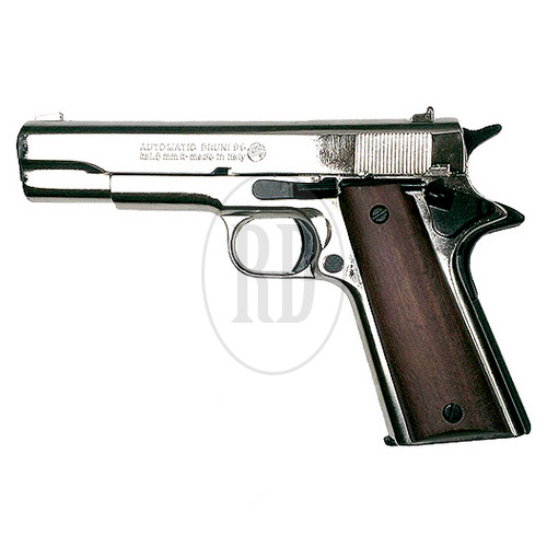 m1911 45 government automatic
