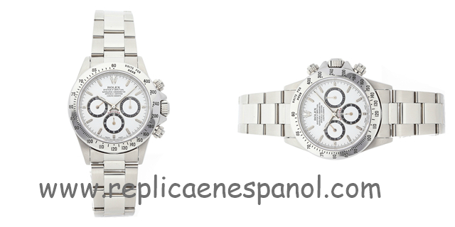 Replicas relojes Bentley Continental GT Pure Ice Chronograph