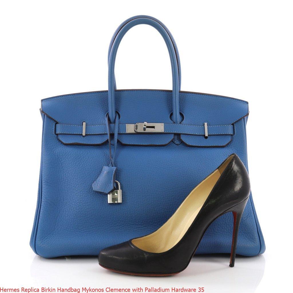 Hermes Replica Birkin Handbag Mykonos Clemence with Palladium Hardware 35 – Replica Hermes Birkin Handbags. Elegant Replica Hermes Birkin Bags ...