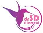 Dr3DFilament