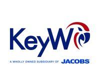 KeyW/Jacobs