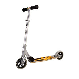 The Scooters Store in Incentives Marketplace!