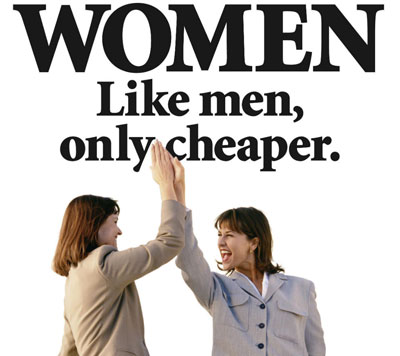 Image result for gender pay gap