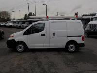 Repo.com | 2015 Nissan NV200 Cargo Van with Roof Rack