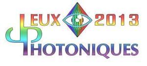 logo_2013_blanc