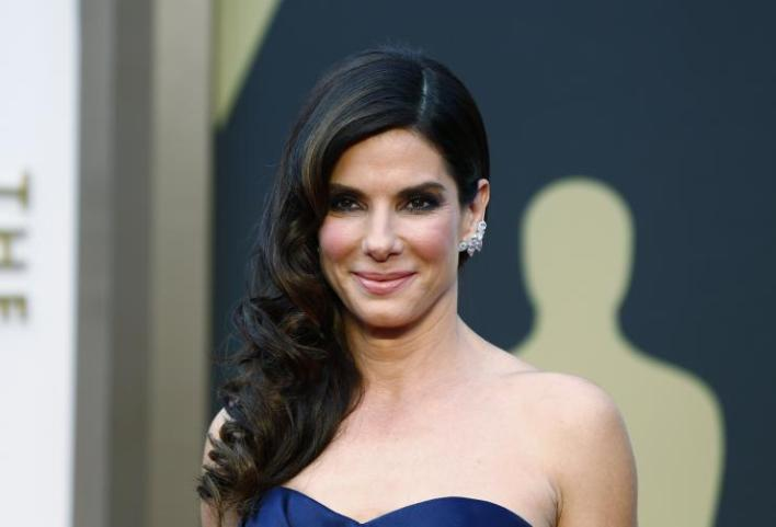 sandra-bullock-2015-people-magazine-most-beautiful-woman