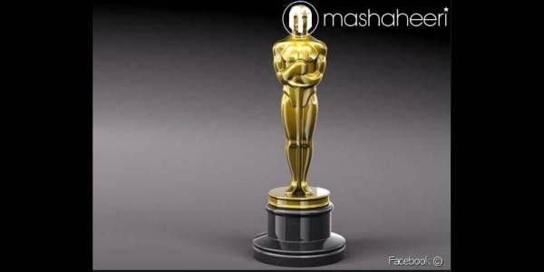 371720-من-سيكون-الرابح-في-حفل-جوائز-الأوسكار-هذ-950x0-1