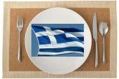 Mαζί τα φάγαμε (τα ελληνοποιημένα προϊόντα)... και δεν το ξέρουμε!