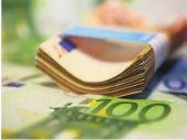 Πως θα ρυθμιστούν κόκκινα δάνεια & οφειλές επιχειρήσεων- Ολόκληρο το νομοσχέδιο