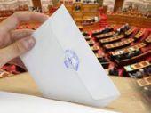 Τι δείχνουν τα γκάλοπ των ξένων για τις Ελληνικές εκλογές