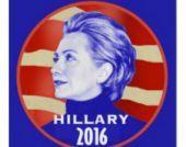 ΗΠΑ: Την Χίλαρι Κλίντον στηρίζει για την προεδρία του 2016 ο Σόρος