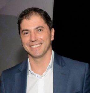 Itescs ampliará atividades ligadas à inovação digital no ABC