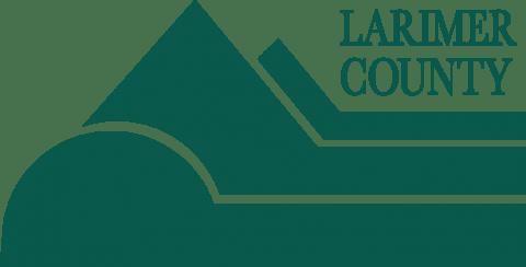 Larimer County Logo