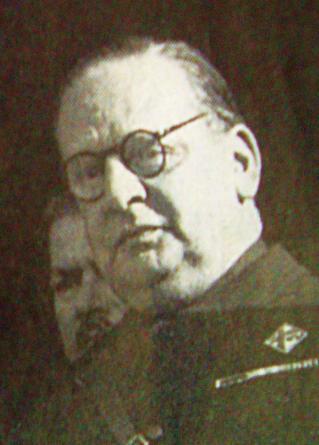 Emanuele Grazzi