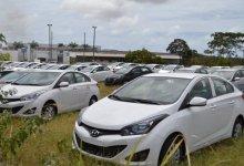 Photo of Vendas caem e reduzem em 30% o emplacamento de carros em Alagoas