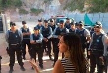 Photo of Polícia Civil realiza curso para policiais da Oplit