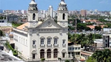 Photo of Catedral Metropolitana de Nossa Senhora dos Prazeres