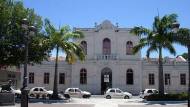 Photo of Museu da Arte Brasileira