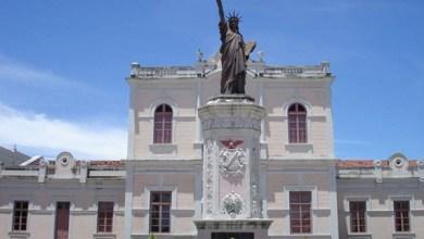 Photo of Museu da Imagem e do Som (MISA)