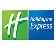 Photo of HOLIDAY INN EXPRESS MACEIÓ