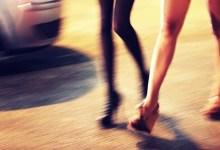 Photo of O que leva uma mulher a trabalhar com prostituição? A psicologia explica