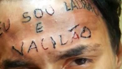 """Photo of Breve análise Jurídica do caso do """"Tatuador x Suposto 'Ladrão Vacilão'"""""""