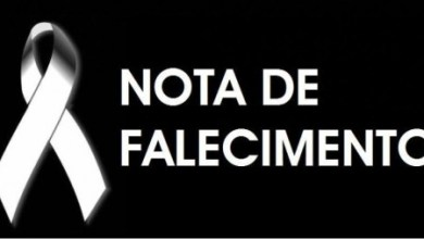 Photo of Nota de Falecimento – Dr. Carlos Mendonça – 13/05/2020