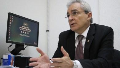 Photo of Ministério Público pedirá condenação de Mirella Graconato em julgamento que acontece nesta quarta-feira (11)