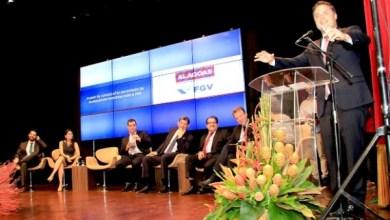 Photo of FGV apresenta Plano Estadual de Concessões durante seminário