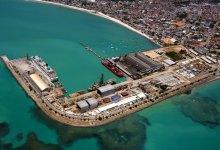 Photo of INVESTIMENTOS! Antaq abre consulta pública para arrendamento de terminal de carga no Porto de Maceió