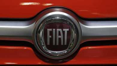 Photo of Fiat faz recall de 220 mil carros por risco de motor desligar sozinho