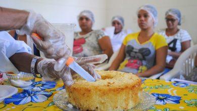Photo of Curso de culinária gratuito abre novas inscrições para inicio em 4 de julho