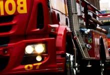 Photo of Incêndio atinge residência em Atalaia, AL