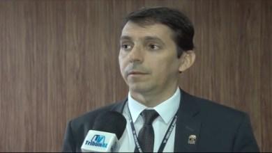 Photo of TCNEWS – TCE firma convênio com TJAL para implantação do Sistema Administrativo Integrado (SAI)