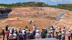 Photo of TCE/AL participa de visita técnica à Central de Tratamento de Resíduos de Maceió