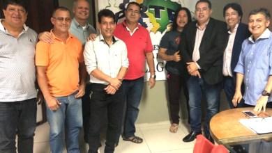 Photo of SANGUE NOVO: PRTB inicia busca por quatro vagas de vereador em Maceió
