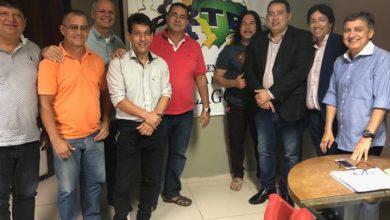 Photo of PRTB inicia busca por vagas de vereador em Maceió