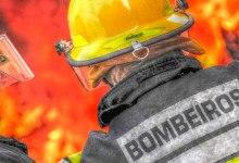 Photo of Homem com problemas mentais coloca fogo na própria casa em União dos Palmares, AL
