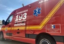 Photo of Princípio de incêndio atinge residência no Farol, em Maceió