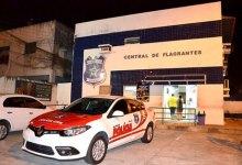 Photo of Homem é preso após tentar colocar fogo na própria casa no Clima Bom, em Maceió