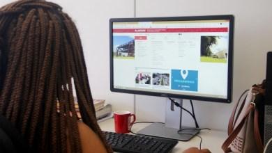 Photo of Serviços on-line do Detran seguem ativos mesmo nos dias de paralisação dos servidores
