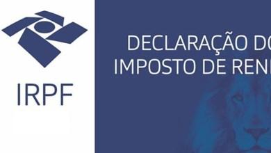 Photo of Programa para fazer Declaração do Imposto de Renda já está disponível