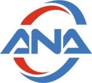 ANA - Agência de Notícias Alagoas
