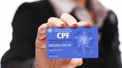 Photo of SPC libera consulta gratuita a movimentação de CPF no carnaval para vítimas de furtos