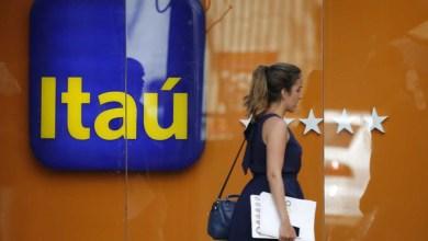Photo of Bancos suspendem demissões durante pandemia de coronavírus